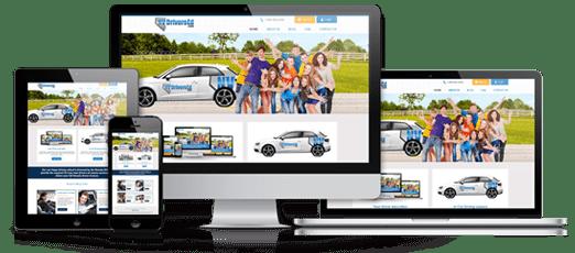Nevada Online Drivers Ed - Las Vegas Driving School